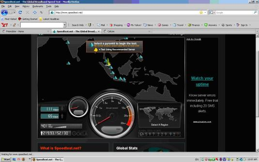 speedtest11